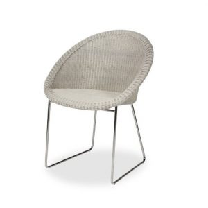 Gipsy Dining Chair